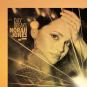 Norah Jones. Day Breaks (Deluxe-Edition). CD. Bild 1