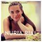 Nuria Rial. Brigitte Klassik zum Genießen. CD. Bild 1