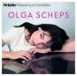 Olga Scheps. Brigitte Klassik zum Genießen. CD. Bild 1