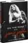 On the Road with Janis Joplin. Bild 1