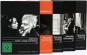 Orson Welles Paket. 5 DVDs. Bild 1