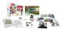 Otto - 50 Jahre Otto (Kunstbox). 2 DVDs. Bild 1