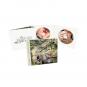 Paul McCartney. Wild Life (Deluxe-Edition). 2 CDs. Bild 1