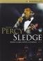 Percy Sledge. When A Man Loves A Woman: Live 2006. DVD. Bild 1