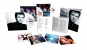 Peter Gabriel. So (2012 Remaster) (25th-Anniversary-Limited-Special-Edition). 3 CDs. Bild 1