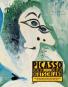 Picasso und Deutschland. Die Sammlung Würth in Kooperation mit dem Museo Picasso Málaga. Bild 1