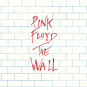 Pink Floyd. The Wall (Experience Edition) (Remastered). 3 CDs. Bild 1