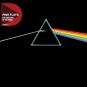 Pink Floyd. The Dark Side Of The Moon (Remastered). CD. Bild 1
