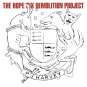 PJ Harvey. The Hope Six Demolition Project (Limited-Edition). CD. Bild 1