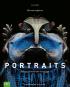 Portraits. Die Schönheit der Insekten. Microsculpture. Bild 1