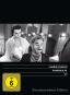 Rampenlicht. Zweitausendeins Edition Film 121. DVD. Bild 1