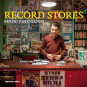Record Stores. A tribute to record stores. Bild 1