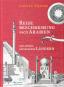Reisebeschreibung nach Arabien und andern umliegenden Ländern. Bild 1