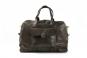 Reisetasche »Dean«, braun. Bild 1
