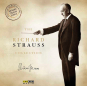 Richard Strauss. Collection. 11 DVDs. Bild 1
