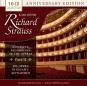 Richard Strauss. Die Opern in Gesamtaufnahme Teil II. Bild 1