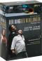 Richard Wagner. Der Ring des Nibelungen. 7 DVDs. Bild 1
