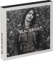 Rio Reiser. Blackbox. 16 CDs plus Begleitbuch. Bild 1