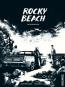 Rocky Beach. Eine Interpretation. Graphic Novel. Bild 1