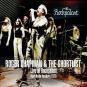 Roger Chapman. Live At Rockpalast - Markhalle Hamburg, 1979. 2 CDs, 1 DVD. Bild 1