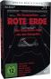 Rote Erde (Gesamtausgabe). 7 DVDs. Bild 1