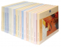 Royal Philharmonic Orchestra. 19 CDs. Bild 1