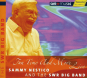 Sammy Nestico und SWR Big Band. Fun Time and more Live. 1 CD. Bild 1