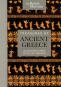 Schätze aus der Griechischen Antike. Postkartenset mit 20 Motiven. Bild 1