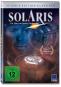 Solaris. DVD Bild 1