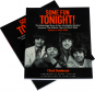 Some Fun Tonight! Wie die Beatles Amerika rockten. Die historischen Tourneen 1964 - 1966. 2 Bde. im Set. Bild 1