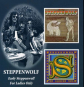Steppenwolf. Early Steppenwolf/For Ladies Only. 2 CDs. Bild 1