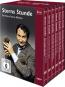 Sterns Stunde.(3sat Edition). 6 DVDs. Bild 1