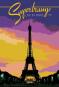 Supertramp. Live in Paris 79. DVD. Bild 1