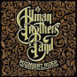 The Allman Brothers Band. Midnight Rider: The Essential Collection. CD. Bild 1