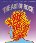 The Art of Rock. Posters from Presley to Punk. A Spectacular Visual and Oral History. Bild 1