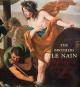 The Brothers Le Nain. Französische Maler des siebzehnten Jahrhunderts. Bild 1