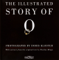 The Illustrated Story of O. Bild 1
