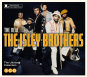 The Isley Brothers. The Real...The Isley Brothers. 3 CDs. Bild 1