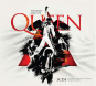 The Many Faces Of Queen. 3 CDs. Bild 1