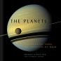 The Planets. Photographs from the Archives of NASA. Die Planeten. Fotografien aus dem Archiv der NASA. Bild 1