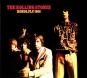 The Rolling Stones. Honolulu 1966. CD. Bild 1