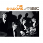 The Shadows. Live At The BBC. CD. Bild 1