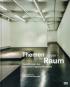 Themen zeigen im Raum. Ausstellungen des Deutschen Hygiene-Museums. Bild 1