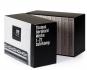 Thomas Bernhard. Werke. 22 Bände in Kassette. Bild 1