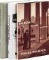 Tobias Premper. 3 Bände im Paket. Bild 1