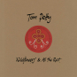 Tom Petty. Wildflowers & All The Rest (Deluxe Edition). 4 CDs. Bild 1