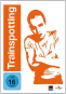 Trainspotting. DVD. Bild 1