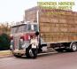 Truckers, Kickers, Cowboy Angels Vol. 4 - 1971. 2 CDs. Bild 1
