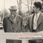 Usonia. New York. Building a Community with Frank Lloyd Wright. Bild 1