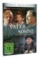 Väter und Söhne - Eine deutsche Tragödie. 4 DVDs Bild 1
